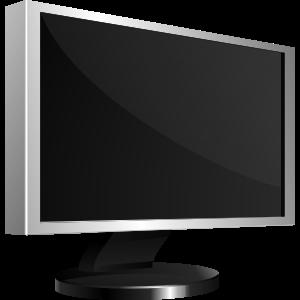 I rimedi della nonna per pulire lo schermo del PC o della TV - I ...