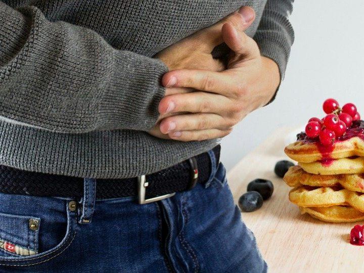 Rimedi contro la gastrite