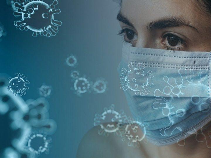 Rimedi naturali contro l'influenza