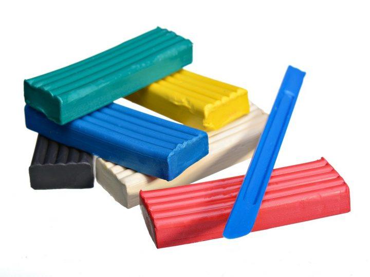 Come fare una pasta modellabile